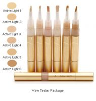 Jane Iredale Active Light - Unlike any other concealer you have ever used!