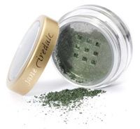 Jane Iredale 24-Karat Gold Dust in Green