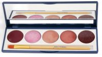Jane Iredale Multi-Gloss Kit for Lips 2