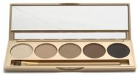 Jane Iredale Eye Shadows