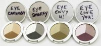 Ramy Trio Eye Shadows