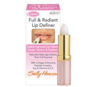 Sally Hansen Full & Radiant Lip Definer