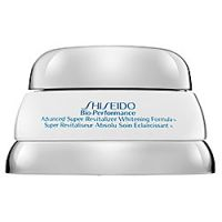 Shiseido Bio-Performance Advanced Super Revitalizer (Cream) Whitening Formula N