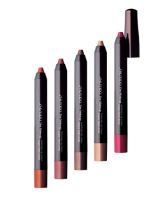 Shiseido The Makeup Automatic Lip Crayon