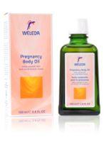 Weleda Products Weleda Reviews Weleda Prices Total