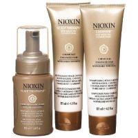 Nioxin System 8