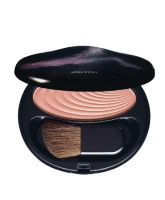 Shiseido The Makeup Accentuating Powder Blush