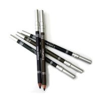 T. LeClerc Eye Pencil
