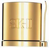 SK-II Ultimate Revival Cream