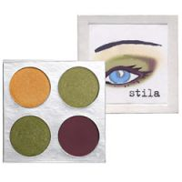 Stila Smoky Eye Palette