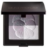 Laura Mercier Eye Colour Quad