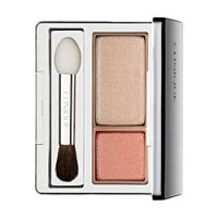 Clinique Colour Surge Eye Shadow Duo