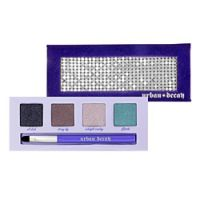 Urban Decay Foreshadow Eyeshadow Palette