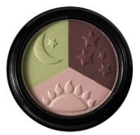 Vincent Longo Sun Moon Stars Eyeshadow Trio