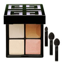 Givenchy Prisme Again! Eyeshadow Quartet