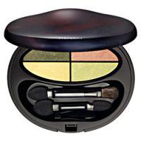 Shiseido The Makeup Silky Eye Shadow Quad
