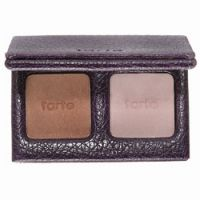 Tarte Eyeshadow Duo