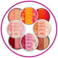 Pop Beauty Mini Ribbon Gloss
