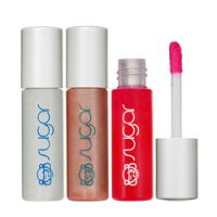 Sugar Cosmetics Freshen Up Trio Lip Gloss Set