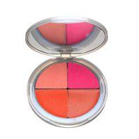 Sephora Passport Globetrotter Lip Lacquer Palette
