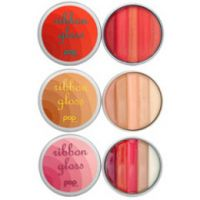Pop Beauty Ribbon Gloss