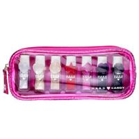 Hard Candy Delinquent Mini Nail Kit