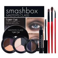 Smashbox Master's Class Expert Eyes Set