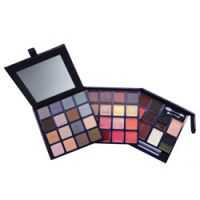 Tarte We Wish You Wealth Palette