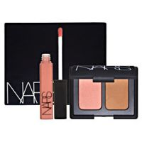 Nars Multiple Orgasm Set II