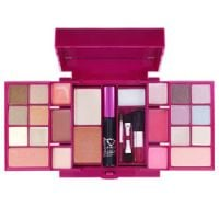 Sephora So Belle Multi-Use Make Up Palette