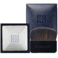 Givenchy Prisme Solitaire All-Over Diamond-Effect Powder