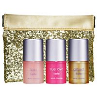 Tarte The Good Life Mini Cheekstain Set