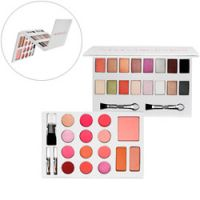 Sugar Cosmetics Best Friend Makeup Palette