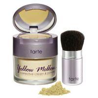 Tarte Yellow Mellow