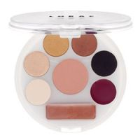 LORAC Greatest Hits Palette CD