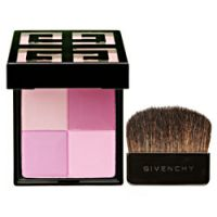 Givenchy Prisme Again! Blush Quartet