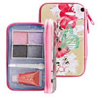 Sugar Cosmetics Zip Kit