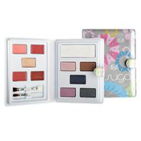 Sugar Cosmetics Storybook Sugar - Kaleidoscope