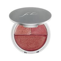 Sue Devitt Starbrights Lip And Cheek