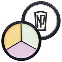 Napoleon Perdis Pro Palette Concealer