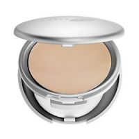 Cover FX Cover FX Total Coverage Cream Foundation SPF 30