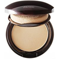 Shiseido The Makeup Compact Foundation