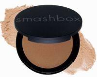 Smashbox Conversion Cream To Powder Foundation