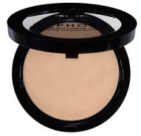 Sephora Matifying Compact Foundation