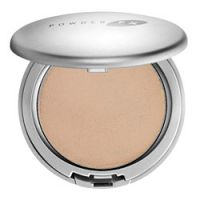 Cover FX Powder FX Mineral Powder Foundation