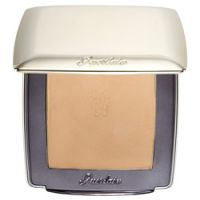 Guerlain Parure Compact Foundation with Crystal Pearls SPF 20 PA++