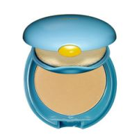 Shiseido Sun Protection Compact Foundation SPF 34 PA+++