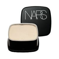 Nars Sparkling Loose Powder