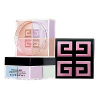 Givenchy Prisme Libre Air Sensation Loose Powder Quartet
