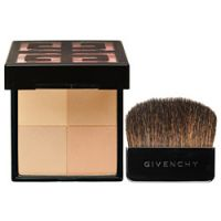 Givenchy Prisme Again! Compact Powder Quartet